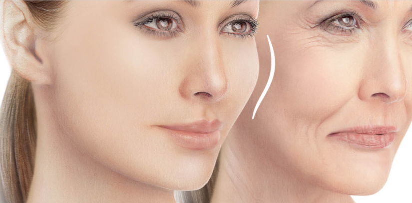 Cosmetic Injectables – Med Spa Reviews